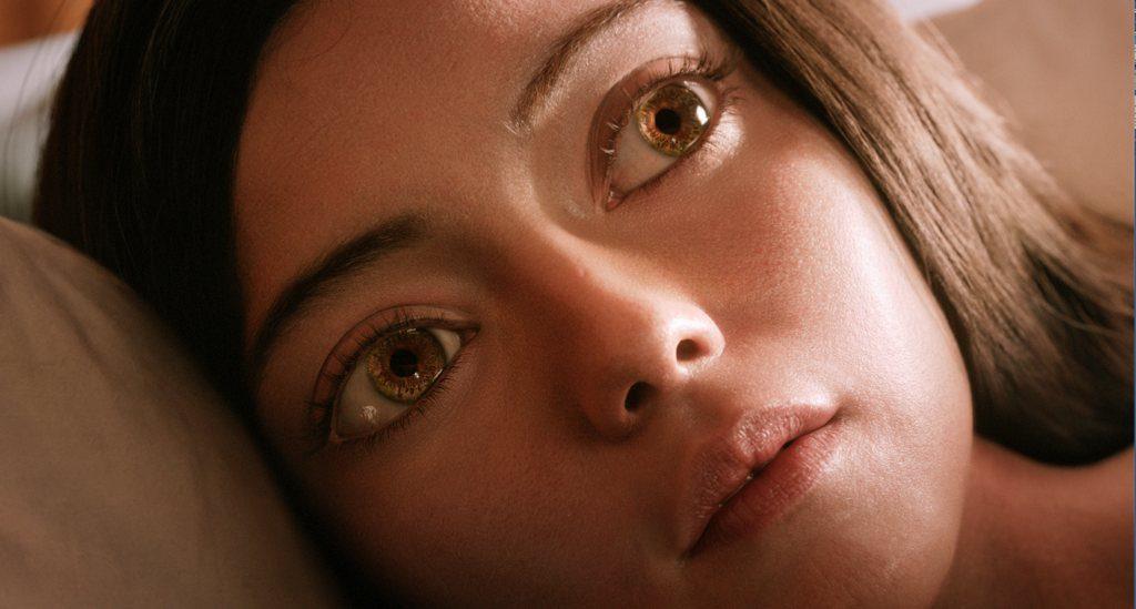 Alita Battle Angel - visual effects masterpiece
